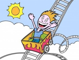 5673112-rollercoaster-boy-in-a-hand-drawn-cartoon-style