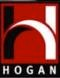 hogan_logo