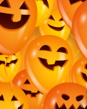 stock-illustration-21194503-halloween-party-balloons-4