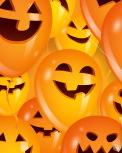 stock-illustration-21194503-halloween-party-balloons-4